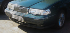 fix-headlight-wiper-motor-volvo