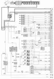 volvo radio wiring diagram - answers to your volvo problems  matthews volvo site