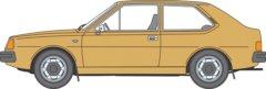 11404 Volvo 343 (1)