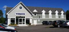 volvo-dealership-for-repairs