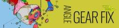 Angle Gear Fluid Leakage Fix Banner -
