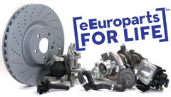 Parts Sale and Parts For Life Eeuroparts.com