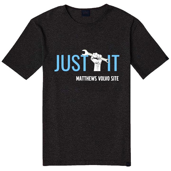 2018 T Shirts2 -