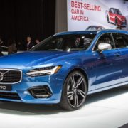 2020 Volvo S60 Polestar Redesign And Concept -