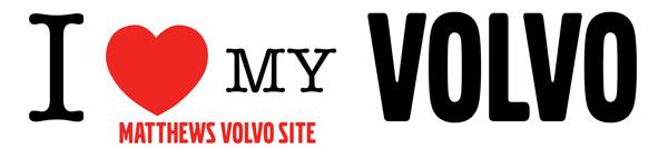 Mvs Sticker -