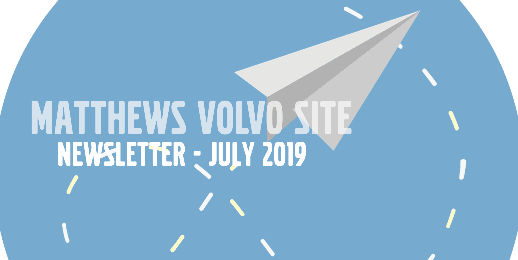 Mvs Newsletter July 2019 1920 -