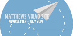 Mvs Newsletter July 2019 1920 -