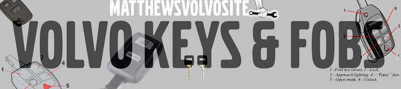 volvo-keys-and-fobs.jpg