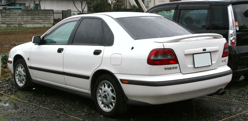 volvo-s40-first-gen-white-800w.jpg