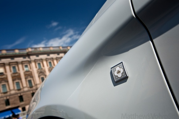 xc60 2013 vcna 1d - Volvo XC60