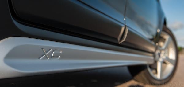 xc60 2013 vcna 1m - Volvo XC60