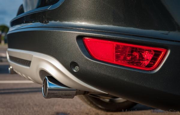 xc60 2013 vcna 1n - Volvo XC60