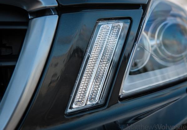 xc60 2013 vcna 1p - Volvo XC60