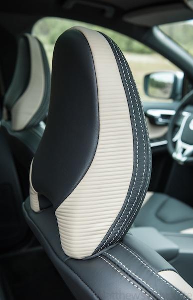 xc60 2013 vcna 1x - Volvo XC60